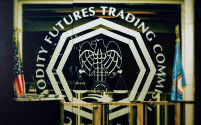 A quoi correspondent les rapports de la CFTC le vendredi ?
