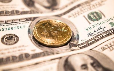 Les cryptomonnaies, un marché à suivre de près !